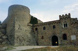 bovino__il_castello