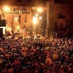 carpino-festival-1