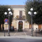 castelluccio-dei-sauri-comune-municipio