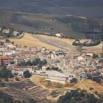castelluccio-valmaggiore-panoramica