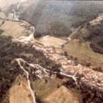 celle-di-san-vito-panorama