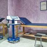 centri-di-fisioterapia