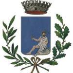motta montecorvino stemma