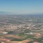 panorama-ortanova