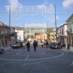 piazza-Volturara-appula-1