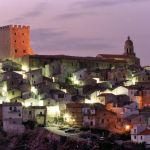 pietramontecorvino-borgo