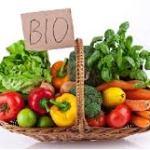 prodotti-biologici