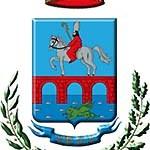 stemma manfredonia