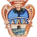 stemma vico del gargano