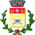 stemmalesina