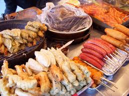 street-food-foggia