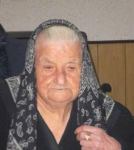 nonna poggio imperiale