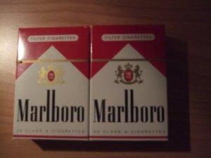 contrabbando sigarette torremaggiore arresto rumeni