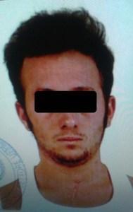 gianfranco storace arresto siponto cocaina