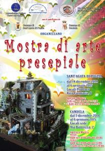 manifestomostra2014