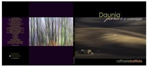 copertina Daunia-Poesia-di-un-paesaggio