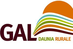 GalDaunia