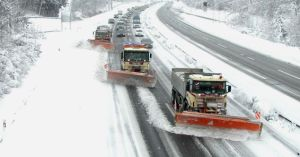 neve-autostrade-situazione