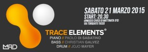 08 Trace Elements_testata