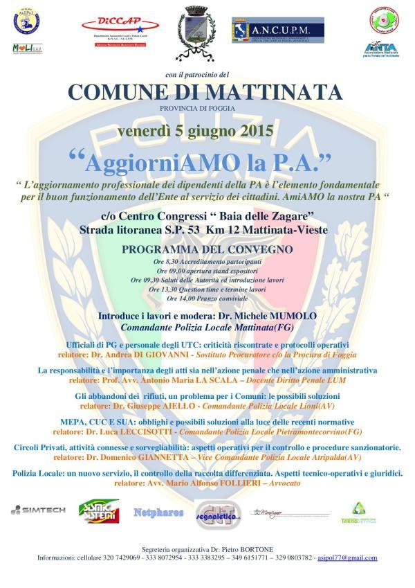 MATTINATA 05-06-2015-page-001