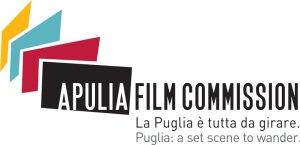 3636633-Apulia-film-commis