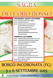SAGRA DELL ORO ROSSO PROGRAMMA-page-001