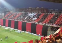 foggia calcio