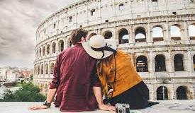 mercato-immobiliare-turistico-italia