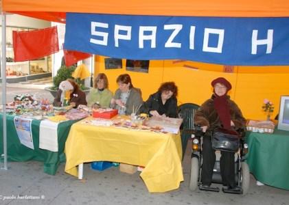 Festa associazioni 2009
