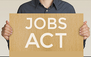 Jobs Act - spaziohoreca.it