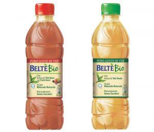 Belte-Bio