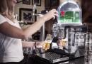 Heineken presenta  Blade