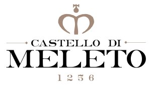 Castello Meleto