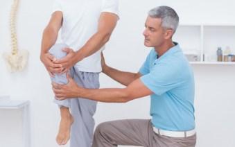 yoga terapia2