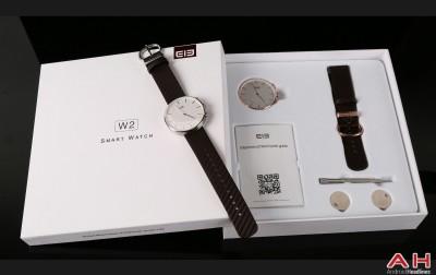Elephone-W2_smartwatch-analogico_3