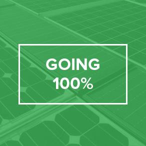 c6ff01f5e3348a5e-Going-100-Green