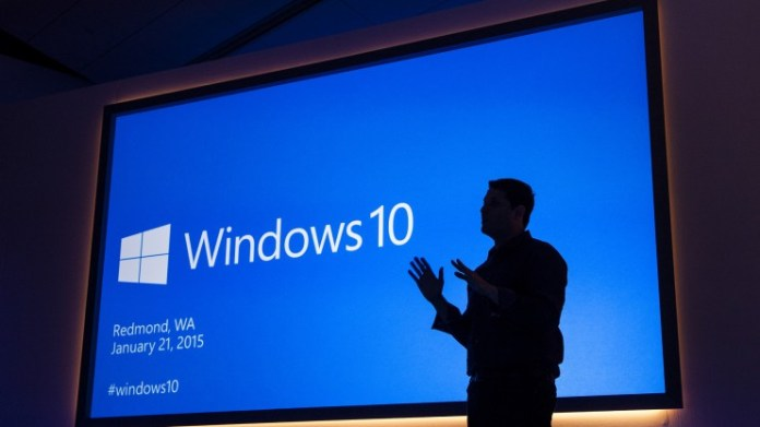 Windows-10-1