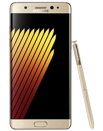 Galaxy-Note-7-render-2