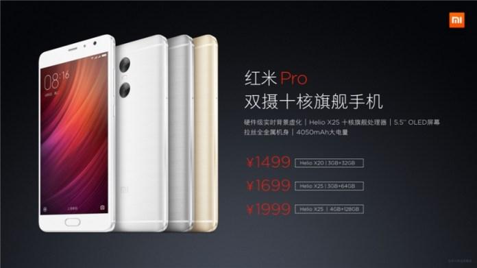 Xiaomi-Redmi-Pro-4