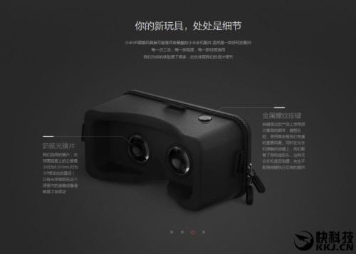 Xiaomi-Mi-VR-8