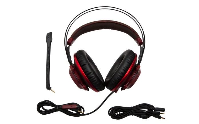 lowres_hx-hscrxgw-rd_accessories_hr