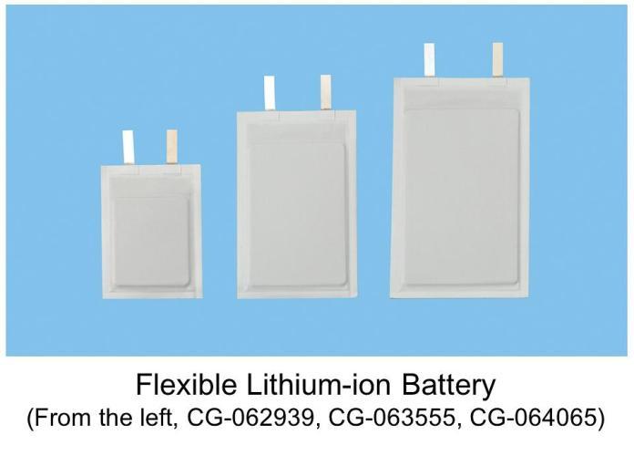 panasonic-battery