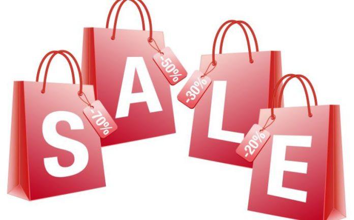 sale-shopping-bags-e1471943912460