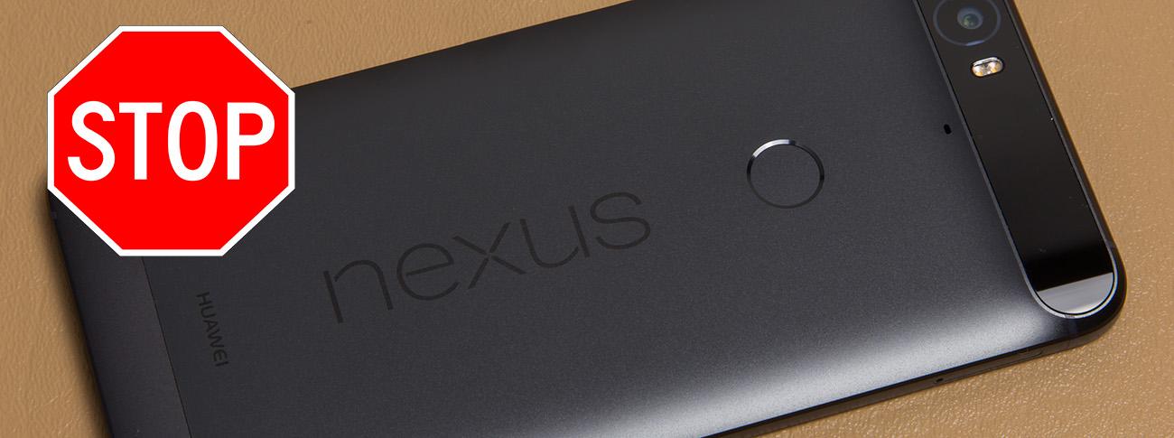 gamma Nexus