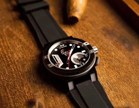 X-One_H1_watch
