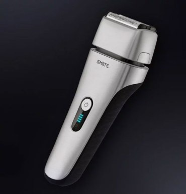 xiaomi-smate-electric-shaver-slide