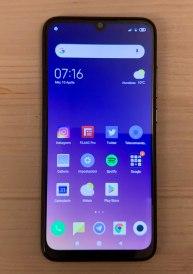 Xiaomi-Redmi-Note-7-front
