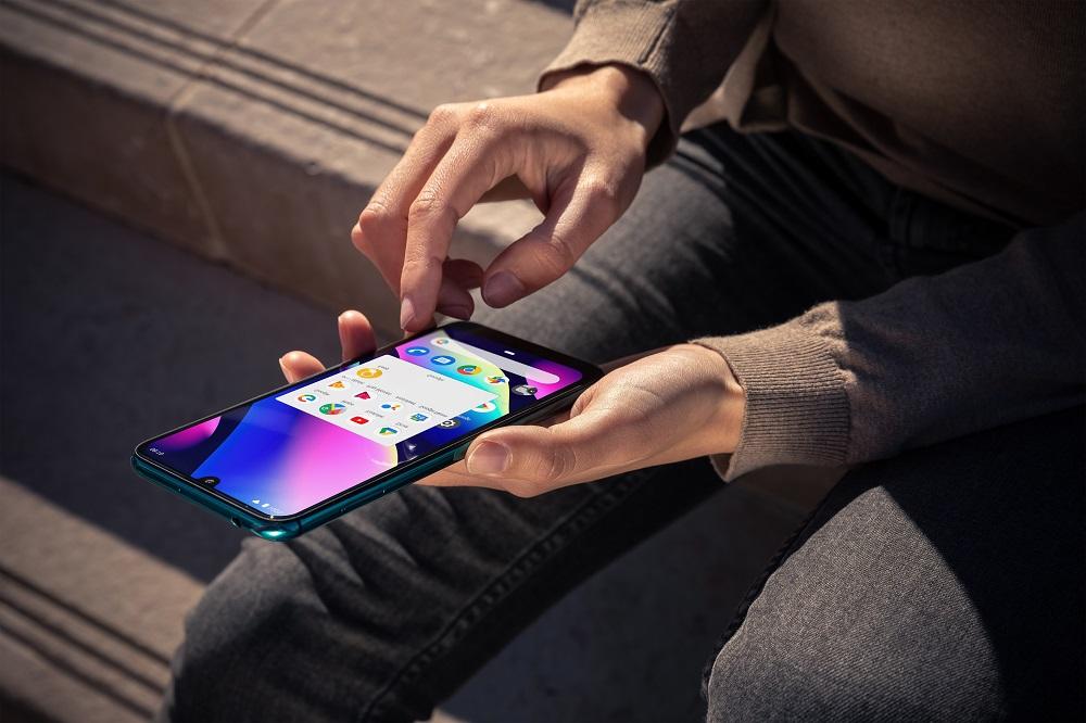 Digital Detox: Wiko svela i 5 consigli per vivere in armonia col proprio smartphone