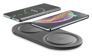 WIRELESS FAST CHARGER DUAL 69,95€