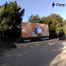 cleep_2